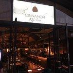 Photo of Cinnamon Kitchen