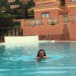 Hotel Costa Paradiso Φωτογραφία