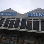 Pier 39 Φωτογραφία