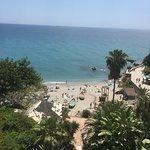 Billede af Portofino