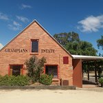 Grampians Estate