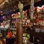 Photo of Patterson's Pub