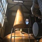 Foto Jura Distillery