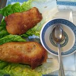 Photo of Cafeteria Restaurante Pekin SL.