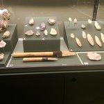 Archaeology in Trakiya