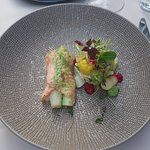 Photo of Restaurant De Gelegenheid