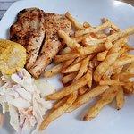 Blackbeards Beach Bar & Grill Φωτογραφία
