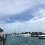 Foto de The Palm Cay Marina and Beach Club