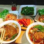 Photo of Ao Nang Boat Noodle