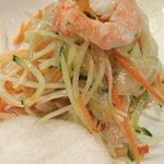 Photo of Vietnamese Food Hanoi