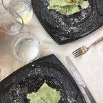Foto di La Cucina della Marianna