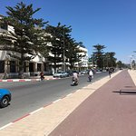 Essaouira Beach照片