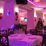 MOREMAN Restaurant at Avrora Yacht Club Φωτογραφία