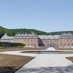 Foto de Château de Freyr