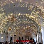 Billede af Schönbrunn Palace Orchestra