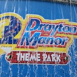 Drayton Manor Hotel ภาพถ่าย