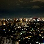 Foto de Octave Rooftop Lounge and Bar