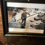 Foto di Prospectors Pizzeria & Alehouse