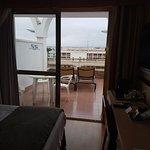 Bilde fra Golden Port Salou & Spa