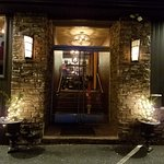 Irv's Pub의 사진