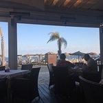 Photo of Playa y Sol