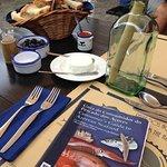 Fotografia de Restaurante Ponta do Garajau