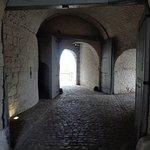 Photo de Citadelle (Citadel)