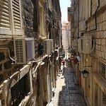 Old Town Φωτογραφία