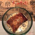 Photo of Kimtxu