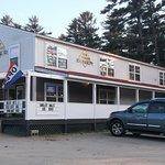 Photo of Crossroads Diner