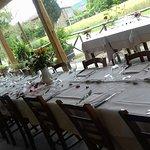 Foto de La Taverna di Campagna