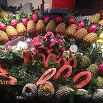 Foto de Mercado San Miguel