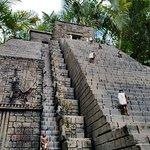 Foto de Discover Mexico Park Cozumel