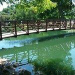 Wamego City Park Φωτογραφία