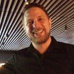 James our server