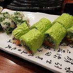 صورة فوتوغرافية لـ Yee Hwa Restaurant