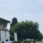 Bilde fra Il Rivale l'Osteria di Palazzo