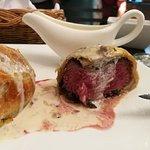 Фотография JP French Restaurant