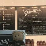 Graeter's Ice Cream의 사진