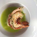 Photo de Culinair