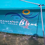 L' Excursion Bleue Day Tours Φωτογραφία