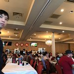 New Fortune Chinese Restaurantの写真