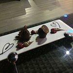 Aqua Restaurant照片