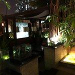 Photo of Kyo Restaurant & Lounge