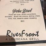 River Front resmi