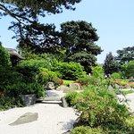 Photo of Royal Botanic Gardens, Kew
