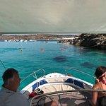 صورة فوتوغرافية لـ Xlendi Watersports