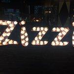 Zizzi -  Leamington Spa Φωτογραφία