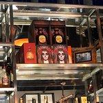 Culture Club - Bar De Tapas照片