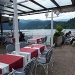 Photo of Panorama Restaurant